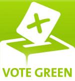 vote_green